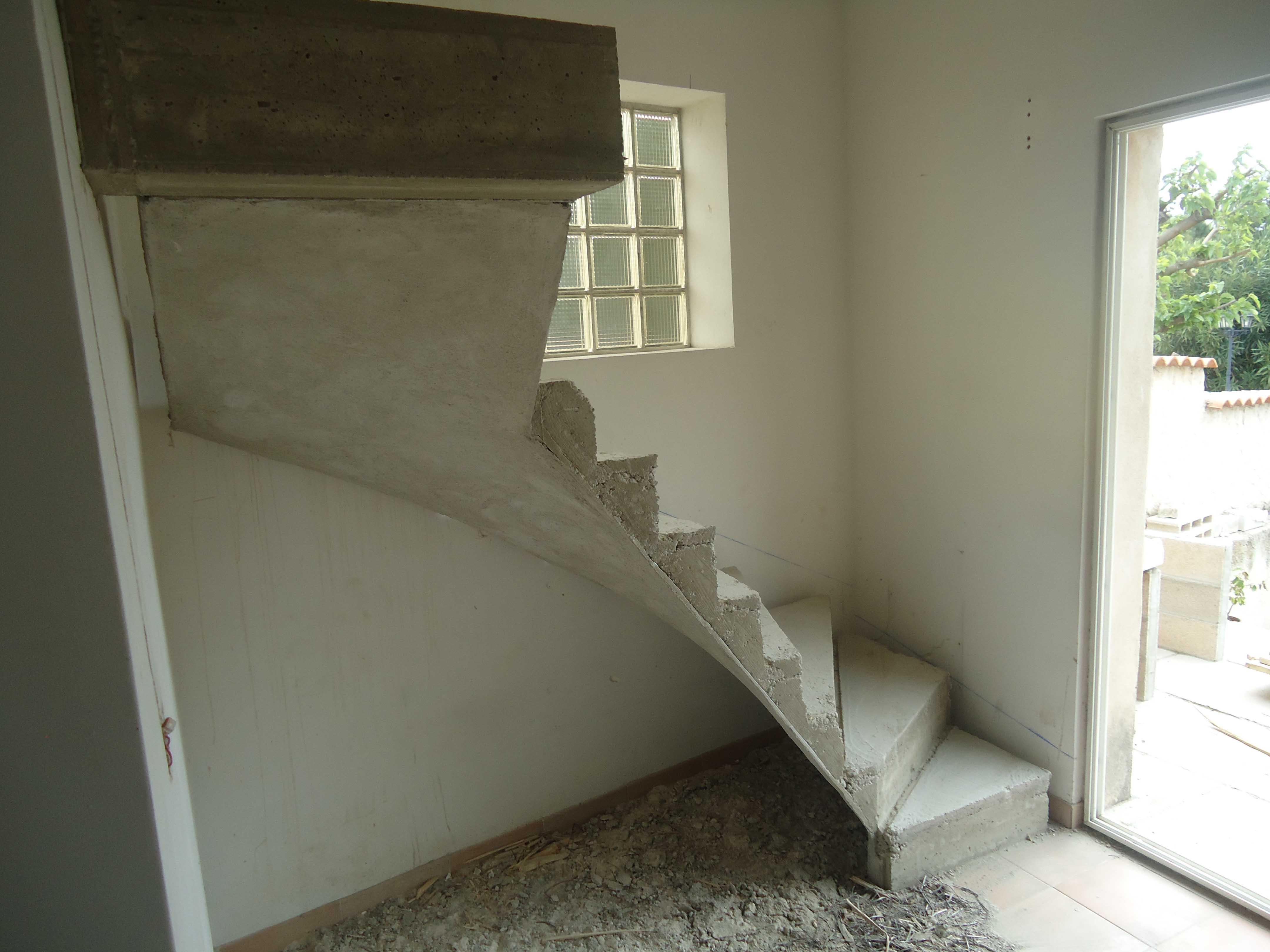 Escalier Beton Exterieur Prix saëzcalier - fabricant d'escalier